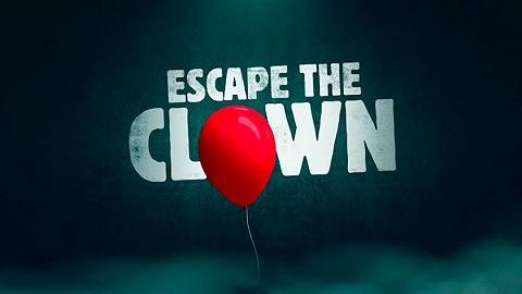逃離小丑!漢堡王又對麥當勞發起廣告攻擊