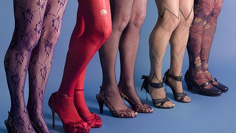 【每日质检】婷美、宝娜丝、名创优品连裤袜质量不大好;软泥类玩具安全隐患多