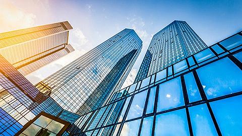 宝龙分拆商业上市,未来发展仍存疑虑