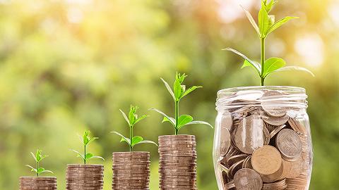 税收递延与养老目标基金的前世今生