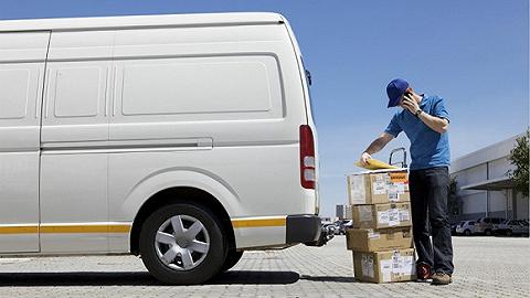 国家邮政局发布全球快递发展报告