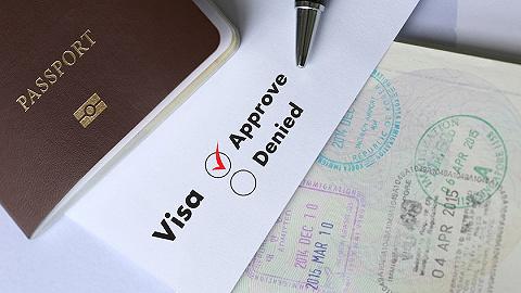 英内政部宣布学生签证实行新政:国际学生毕业可留英工作2年