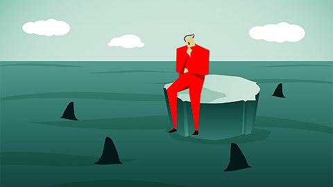 【深度】被掏空的ST天宝:危机四伏,股东内讧