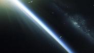 中国首颗民用高光谱业务卫星成功发射