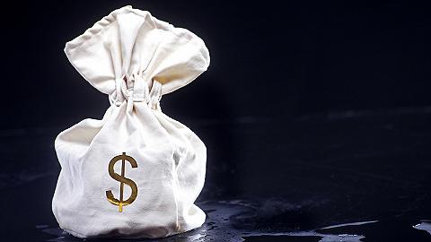 快看 证券交易所风险基金监管指引出炉,使用完成后需报告追偿情况