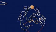 十条暖心贴士,希尔顿推出《家庭出游温暖指南》想让年长的父母们也玩得开心