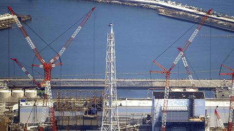关键设备受损是海啸还是地震的锅?日本决定重启福岛核事故原因调查