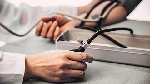 高血压、糖尿病用药报销50%以上,政策红利惠及3亿人