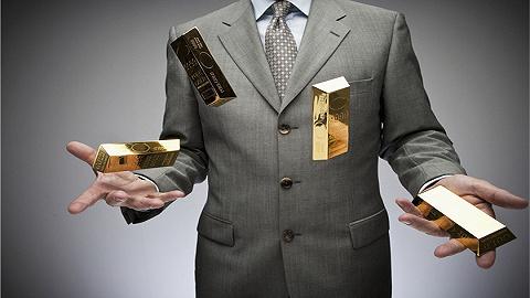 """最高可赚39倍!比""""炒鞋""""更疯狂的""""炒盲盒""""来了,背后公司挂牌仅2年就退市"""