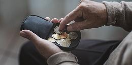 国家社会保险公共服务平台正式上线,可测算你能领多少养老金