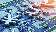 深圳机场8月客货吞吐量大增