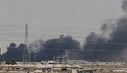 美国为什么咬定伊朗炸了沙特?