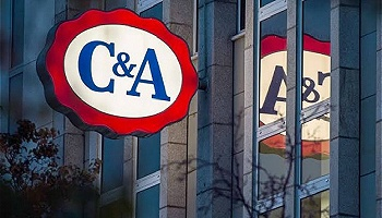荷兰快时尚品牌C&A将赴巴西上市