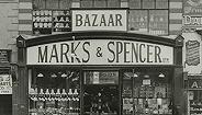 玛莎在它的伦敦门店里开了家城市农场