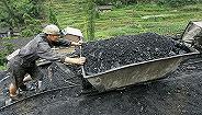 蒙东褐煤沉浮