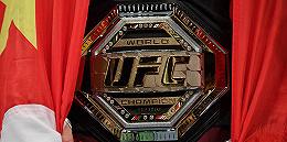 赛事走红再盼身价上涨,UFC寻求1亿美元转播版权合同