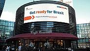 无协议脱欧的最坏情景会怎样?英国政府预警20种可能