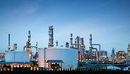 原油基金怎么选,股票或商品主题?一文全解析