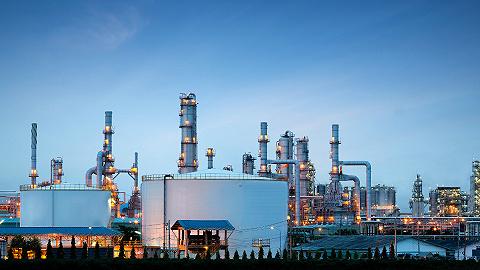 原油基金怎么選,股票或商品主題?一文全解析