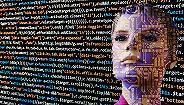 AI视觉识别:梦想被280亿估值照进现实