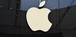"""苹果新机预售5分钟""""抢光"""",国产厂商压力山大?"""