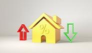 70城最新房价:55城新房价格环比上涨,南宁涨幅领跑