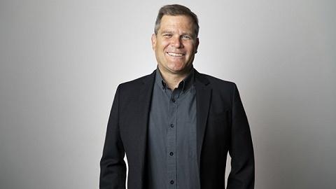 从耐克挖来一位新CFO,体育电商Fanatics年销售目标破25亿美元