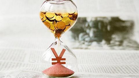 一天34%!全球最赚钱公司IPO遇阻后的原油投资机会?