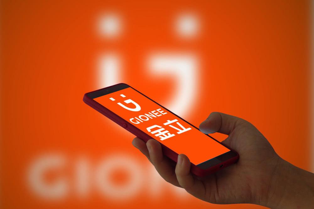 金立手机高调复出:神秘富商操盘、品牌授权存疑、经销商不买账