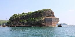 广西北海警方:涠洲岛1名失联女子确认身亡,未发现参与传销