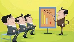 小世界网络提出者的新观点:企业成败分析都是马后炮