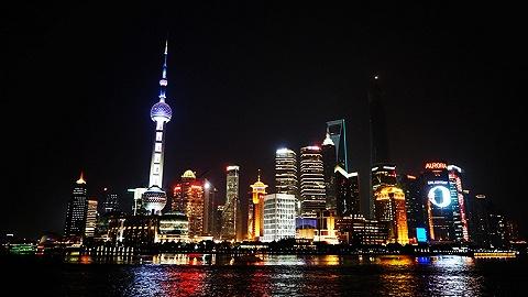 上海重磅推出26条措施促外商投资,打造对外开放新高地