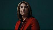 《NO LOGO》作者娜奥米·克莱恩出新作:生育罢工不解决问题,重要的是如何对抗气候危机