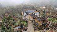 神山村,神情起来了——江西井冈山市神山村脱贫查询拜访