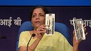 印度政府全面禁售电子烟,改善公众健康还是保护烟草业?