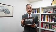 日本前驻华大使宫本雄二:国民要为自己学历史,佩服NHK发布纪录片