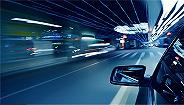 租赁汽车违法处理、购车上牌……这六项公安交管新措施9月20日起推行