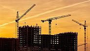 """自然资源部:两证合一,推出新版""""建设用地规划许可证"""""""