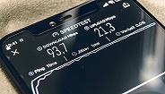 【科技早报】工信部称明年才能大规模投入独立组网的5G网络,暗夜绿iPhone 11 Pro系列上市首日全部售罄