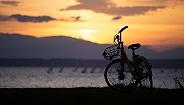 没了ofo摩拜们的大订单,自行车厂们活得还好吗?
