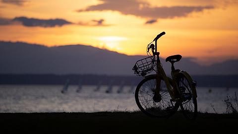没了ofo摩拜们的大订单,自行车厂们活得?#36141;?#21527;?