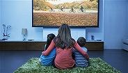 【独家】TCL华星光电独供华为65英寸智慧屏面板