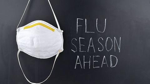 【深度】流感十年间:神药、疫苗和上不去的接种率