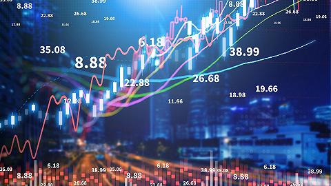 收评:三大股指冲高回落 5G、芯片产业链个股活跃