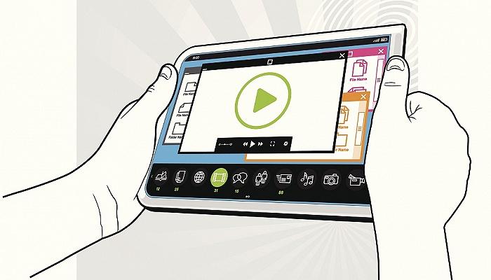 你為什么會選擇倍速播放視頻?