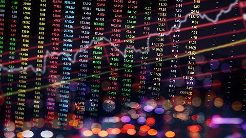 午评:两市弱势震荡 科技股集体退潮