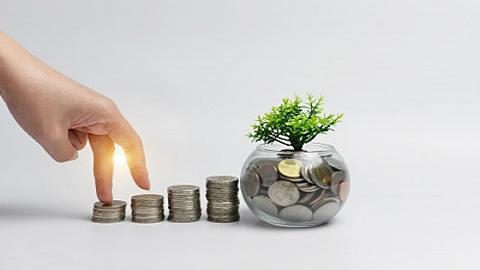 輝隆投資申文冠:未來量化行業將再次迎來百花齊放