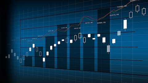 收评:指数尾盘集体跌超1% 区块链概念逆市领涨