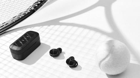 AirPods讓TWS耳機走紅,國產耳機品牌FiiL能踩準風口嗎?