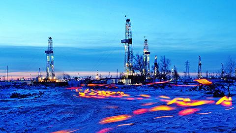 大慶油田勘探開發獲四項重大成果,非常規石油將成重要資源保障